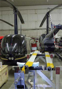 r22-r44-overhaul-maintenance